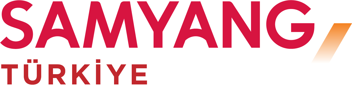 Samyang Türkiye